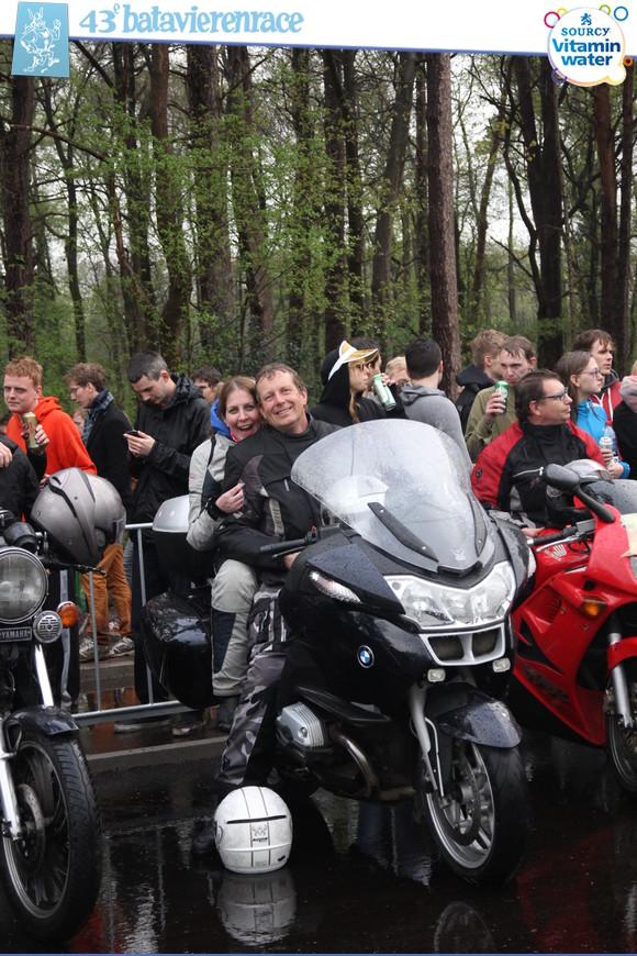 https://foto.batavierenrace.nl/2015/640%20Campus%20-%20Finish/580/355b65dfecc935b366475fd62624dcd8.jpg